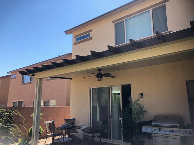 Green Valley Patio Covers City Seamless Patio Covers Amp More